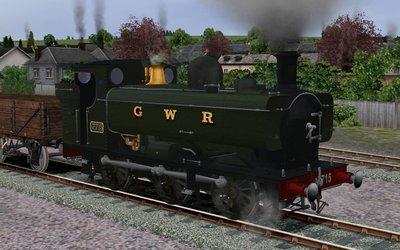 GB_GWR_57xx_7715_MI