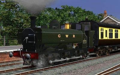 GB_GWR_57xx_9717_MI