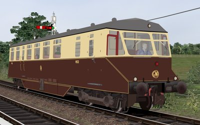 GB_GWR_Railcar_RS