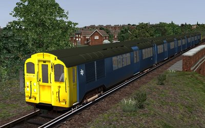GB_IW_Class_485_Blue_RS