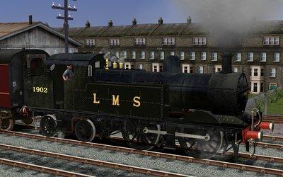 GB_LMS_2P_0-4-4T_KM