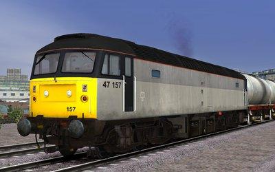 GB_RF_Class_47_Kuju