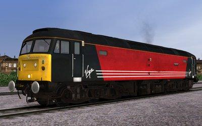 GB_Virgin_Class_47_47843_Vulcan_DH