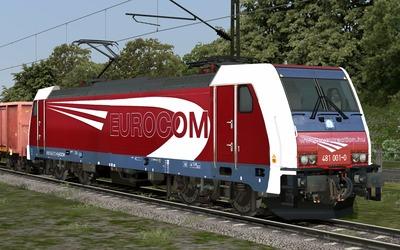 HU_Eurocom_Class_481