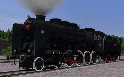 HU_MAV_Class_424_VA