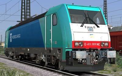 IT_NC_E483_Blue