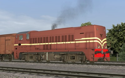 NL_NS_Class_2200_Brown_CT