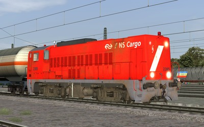 NL_NS_Class_2200_Cargo_CT