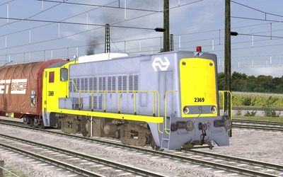 NL_NS_Class_2200_Grey_CT