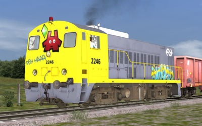 NL_NS_Class_2200_Low_Light_Graffiti_CT