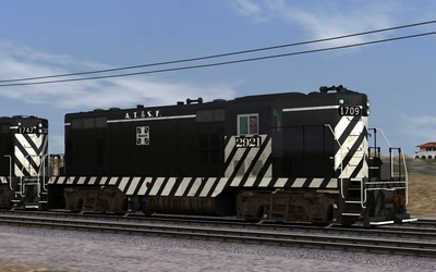 US_ATSF_GP7_Black_BP