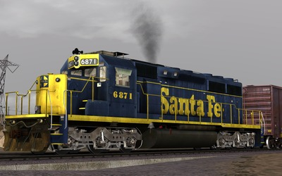 US_ATSF_SD40-2_Blue_RSC