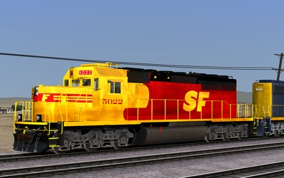 US_ATSF_SD40-2_Snoot_SF_MZ