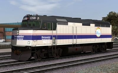 US_Amtrak_F40PH_Phase_4_Downeaster_MZ