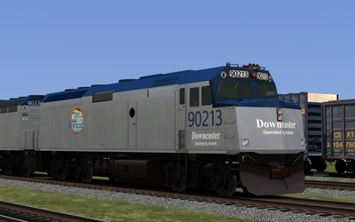 US_Amtrak_F40PH_Phase_5_Downeaster_MZ