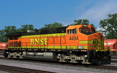 US_BNSF_C44-9W_Clean_RCS