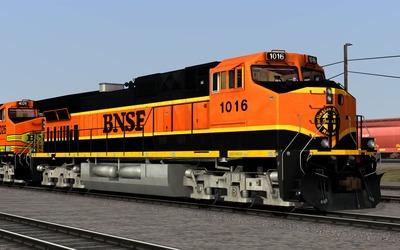 US_BNSF_C44-9W_H1_MZ