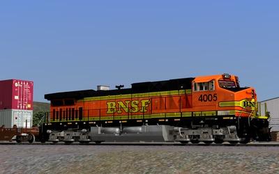 US_BNSF_C44-9W_H2_MZ