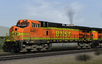 US_BNSF_C44-9W_RCS