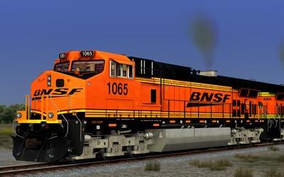 US_BNSF_C44-9W_Swoosh_MZ
