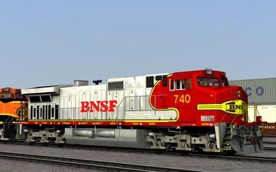 US_BNSF_C44-9W_WB_MZ