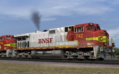 US_BNSF_C44-9W_WB_RCS