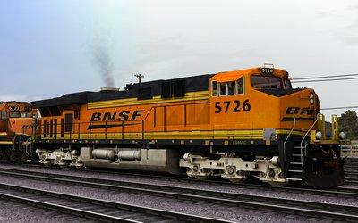 US_BNSF_ES44AC_RW