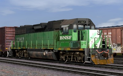 US_BNSF_GP38-2_BN_JJ
