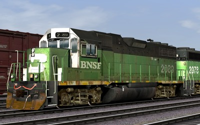US_BNSF_GP38-2_BN_Whiteface_JJ