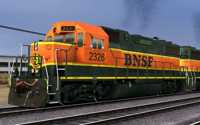 US_BNSF_GP38-2_JC
