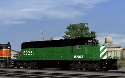 US_BNSF_SD40-2_BN_G_HHL_MZ
