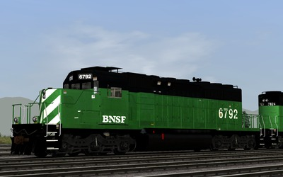 US_BNSF_SD40-2_BN_G_LHL_MZ