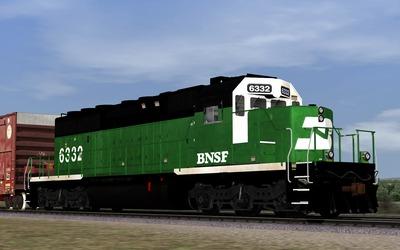 US_BNSF_SD40-2_BN_W_LHL_MZ