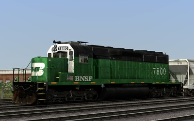 US_BNSF_SD40-2_BN_Whiteface_RSC