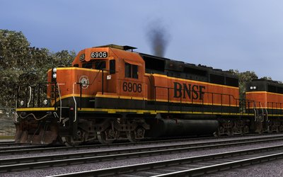 US_BNSF_SD40-2_Heritage_RF