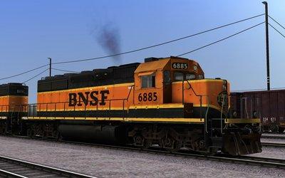 US_BNSF_SD40-2_Heritage_RW