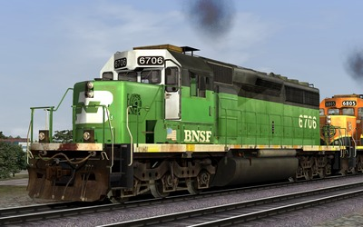 US_BNSF_SD40-2_JC