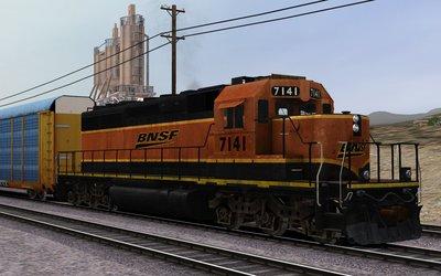 US_BNSF_SD40-2_PB_CH