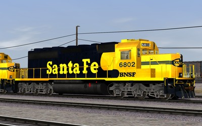 US_BNSF_SD40-2_Snoot_ATSF_MZ