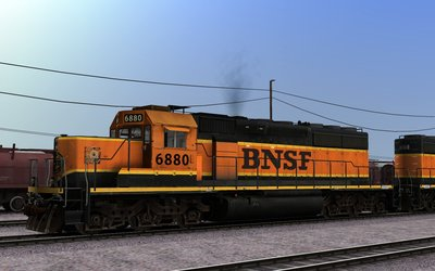 US_BNSF_SD40-2_Snoot_RW