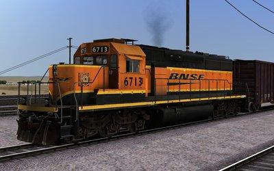 US_BNSF_SD40-2_Swoosh_RW