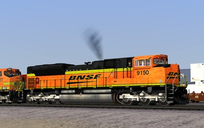 US_BNSF_SD70ACe_RSC