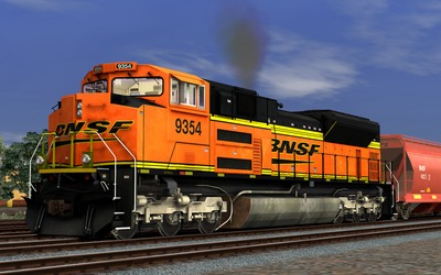 US_BNSF_SD70ACe_Whisper_RSC