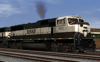 US_BNSF_SD70MAC_RSC