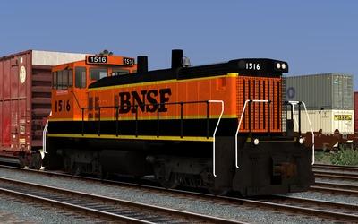 US_BNSF_SW1500_BP