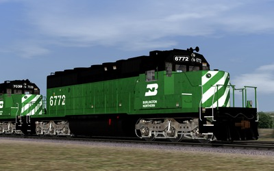US_BN_SD40-2_Old_MZ