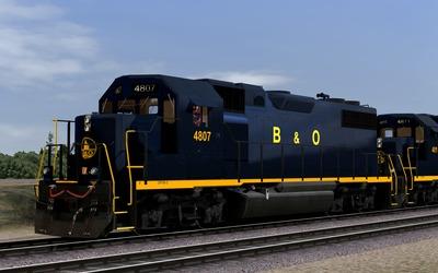 US_BO_GP38-2_MZ