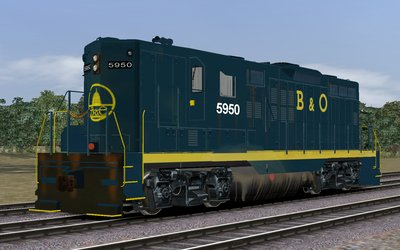 US_BO_GP9_MS
