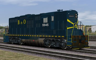 US_BO_GP9_Sunburst_MS