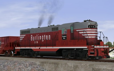 US_CBQ_GP7_Red_MS